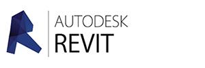Revit Software