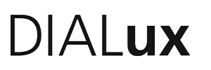 Dialux Software