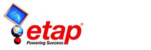 Etap Software