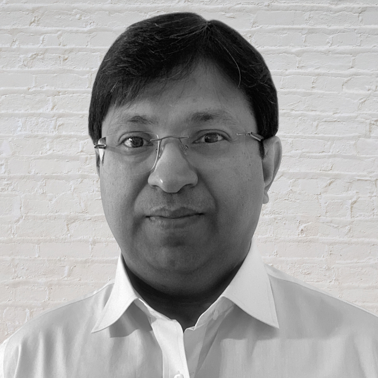 Abdul Solangi