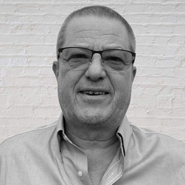 Alan Waterman
