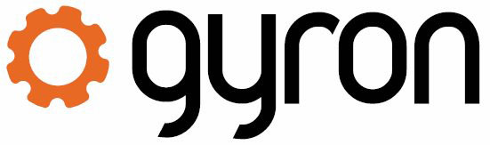 Gyron