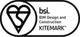 BSI Kitemark ISO 19650