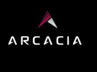 Arcacia