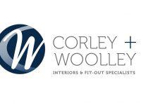 Corley + Woolley