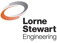 Lorne Stewart Engineering