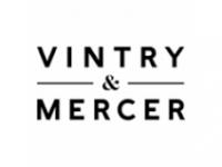 Vintry & Mercer