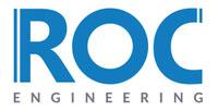 ROC Engineering
